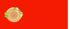 La Bonne Poz' Logo